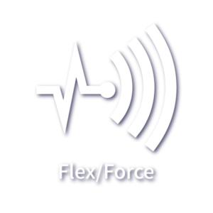 Flex/Force