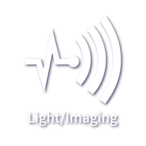 Light/Imaging