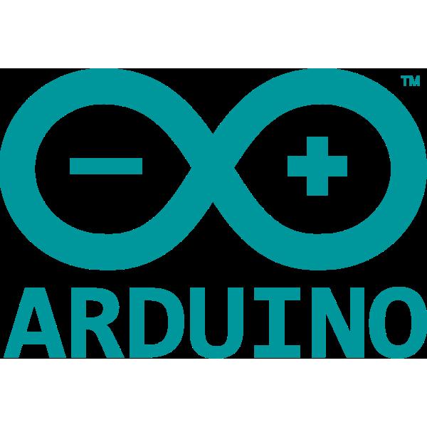 Arduino Square 600px