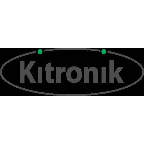 Kitronik Square 600px