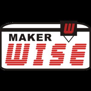 WiseMaker