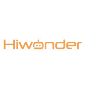 HiWonder